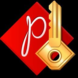 Программа Accent PDF Password Recovery