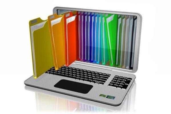 обзор лучших и бесплатных программ для сжатия файлов
