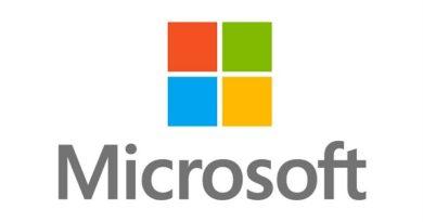 авторизованные курсы microsoft