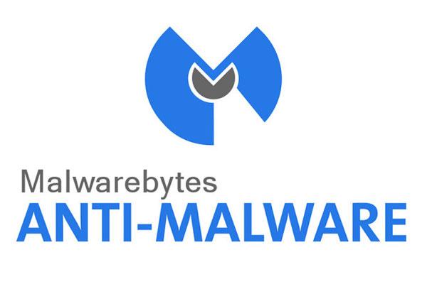 антишпион Anti-Malware