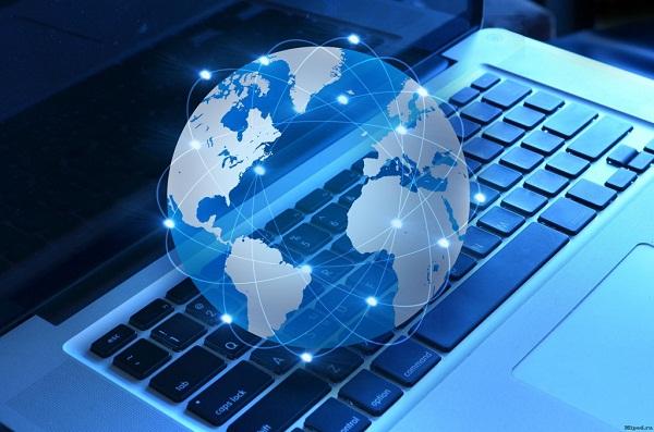 Какая скорость интернета будет достаточна для дома