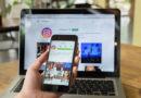 Как привлечь клиентов в Instagram