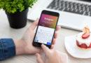 Как вести свою страницу в Instagram, чтобы получить больше подписчиков