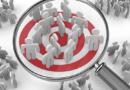 Таргетированная реклама в соцсетях: преимущества и нюансы