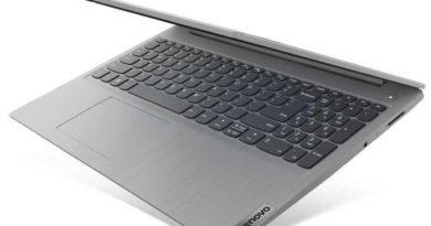 Линейки ноутбуков Lenovo – какую модель выбрать?