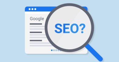 Какой результат дает SEO продвижение сайта?