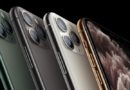 Особенности и возможности нового iPhone 11 Pro