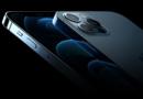 Преимущества iPhone 12 ProMax