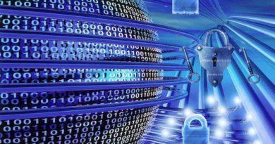 Как защитить собственный компьютер – полезные рекомендации