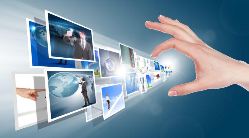 Техническое задание для разработки сайтов