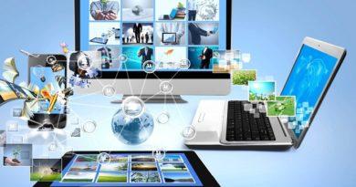 В чем преимущества ит аутсорсинга для бизнеса?
