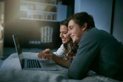 защитить данные при просмотре фильмов онлайн