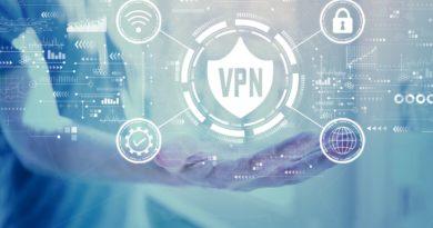 Как правильно выбирать сервис VPN?
