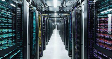 Что такое выделенный сервер и когда нужна его аренда