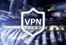 Какая ситуация сформировалась на рынке VPN в 2021 году?
