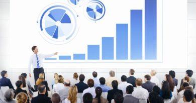 проведение гибридных конференций