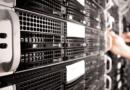 Зачем следует арендовать выделенный сервер?