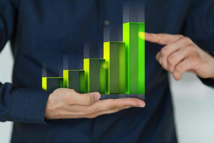 рейтинги компаний по созданию и продвижению сайтов и smm агентств