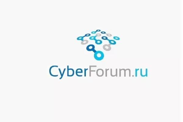 cyberforum.ru