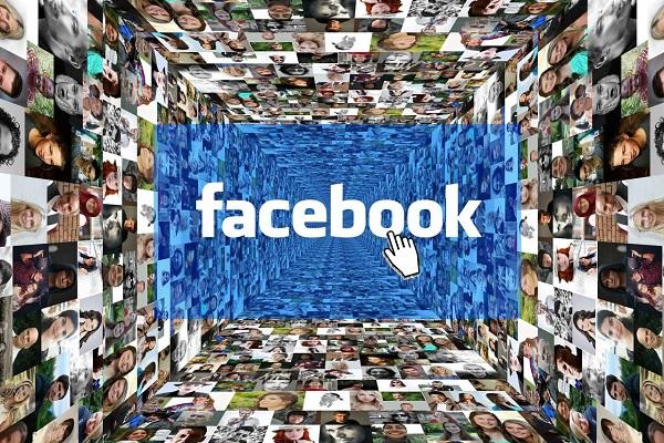 Покупка трастового аккаунта в Фейсбук